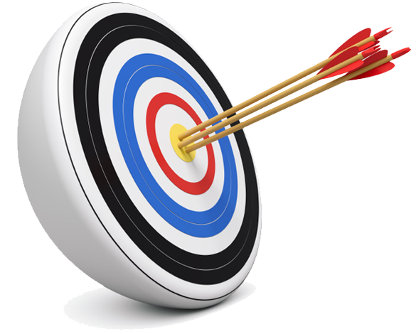 kisspng target market business marketing company bullseye target and arrow 5b08fa5fae1451.568907481527315039713