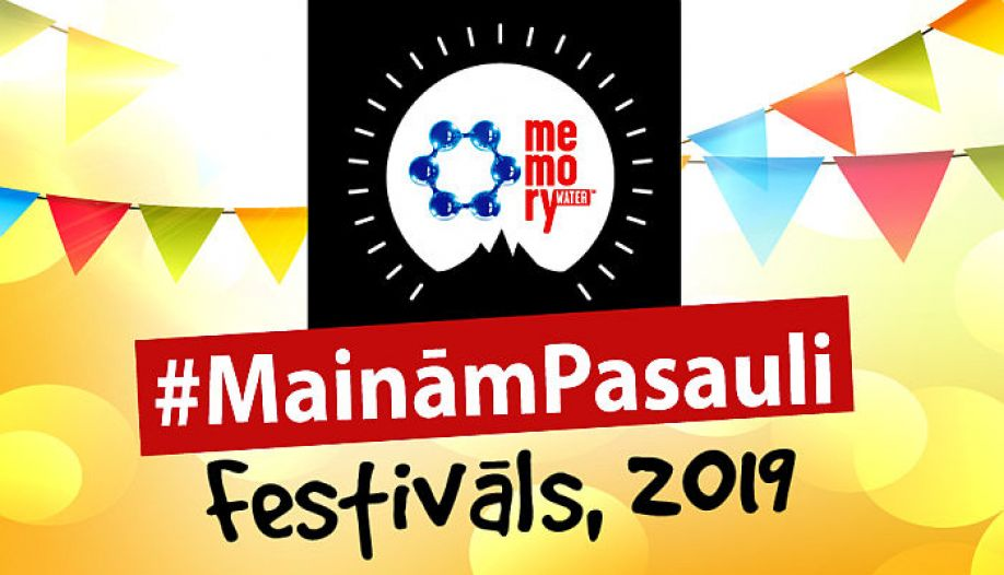 mainampasaulefestivals
