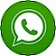 whatsapp mini 3